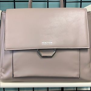 Reaction by Kenneth Cole Backpack